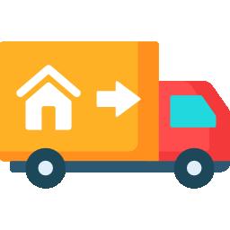 déménagement et résiliation d'une assurance scooter