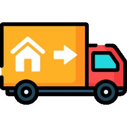 déménagement et résiliation d'une assurance camping car